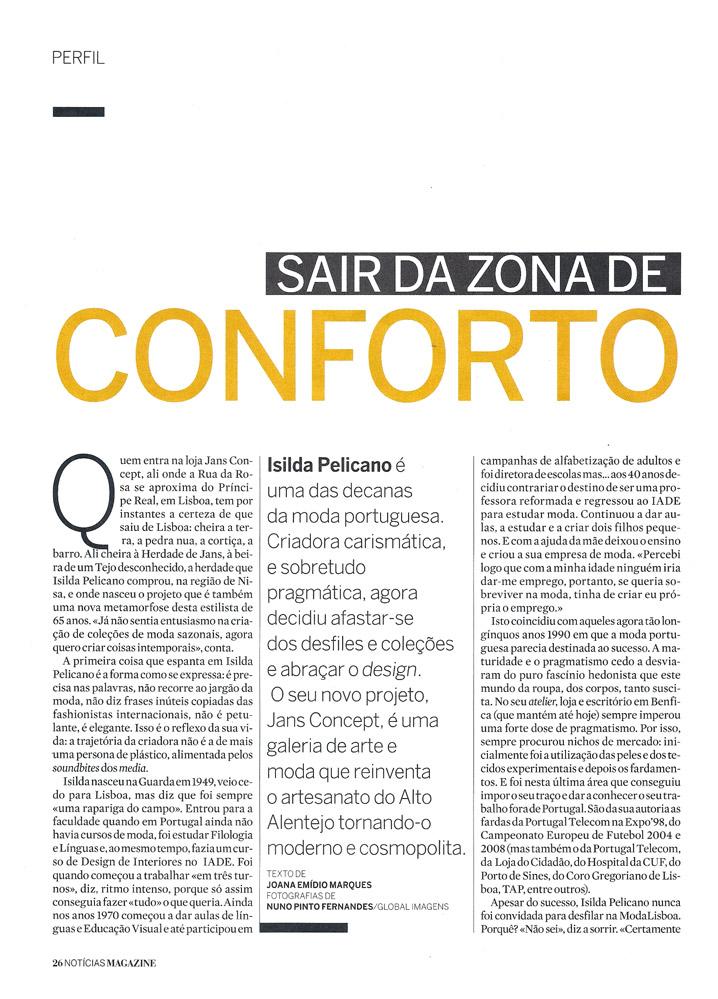 20141116_Diario_Noticias_Magazine_02
