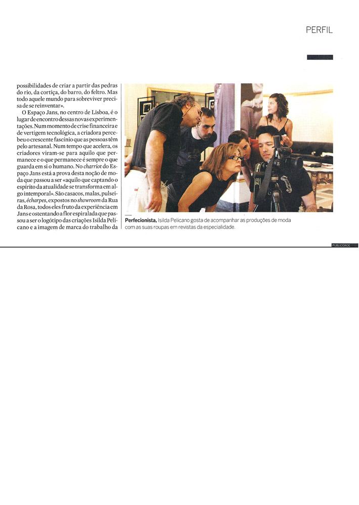 20141116_Diario_Noticias_Magazine_05