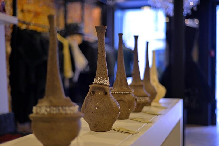 Jans-Concept-Vases